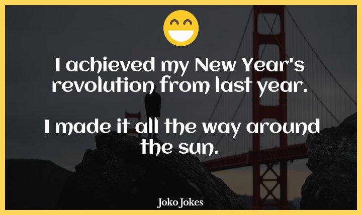 41+ Achieve Jokes That Will Make You Laugh Out Loud