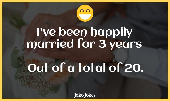 Happily joke, The chicken and the egg were lying in bed after having sex...